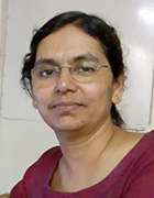 Indira-Chakravarthi-photo