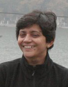 Ramila-Bisht-photo