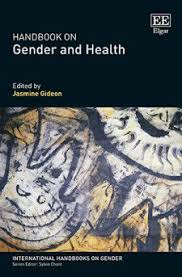 JG - Handbook on Gender and Health
