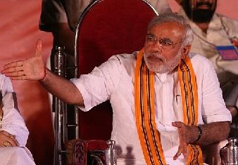 Modi-care's for whom?