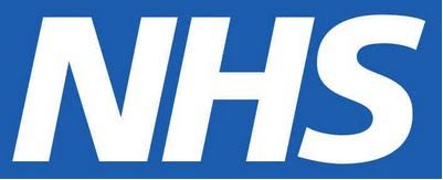 Exporting the NHS