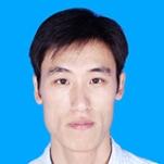 yinhua-zhou